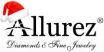 Allurez Coupon Codes & Deal