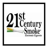 21st Century Smoke Coupons & Promo Codes