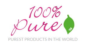 100 Percent Pure Coupons & Promo Codes