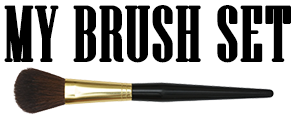 My Brush Set Coupon Codes & Deal