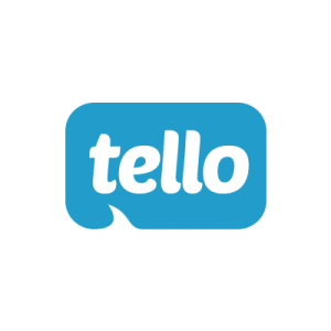 Tello Coupon Codes & Deal