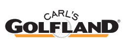 Carl's Golfland Coupon Codes & Deal