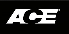 ACE Fitness Coupons & Promo Codes